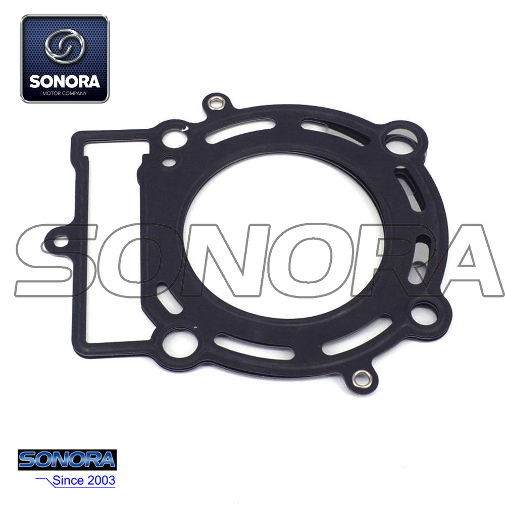 NC250 Engine Cylinder Head Gasket (2)