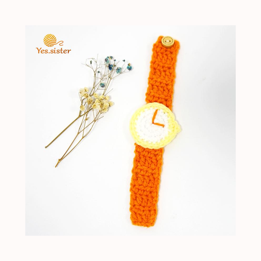Handmade Watch Bands