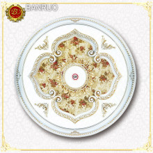 Elegant and Cheap Plastic Ceiling Panel for Russia Market (BRR11-F1-001)