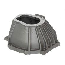 factory price of sand casting aluminium alloy machinery parts,auto parts