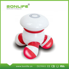 Vente en gros automatique de mini-massager