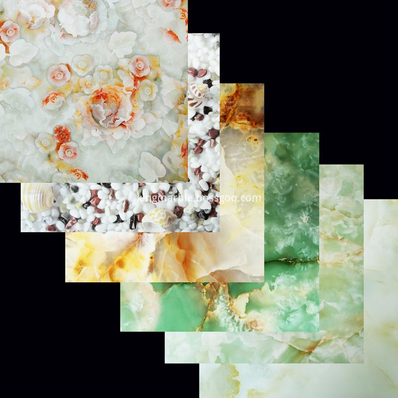 pvc marble panel 5