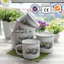 ename drinkware 100 oz insulated mug