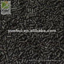 Charbon actif à base de charbon de 2,0 mm --- Catalyseur de protection contre le CO et le dessicant KH20