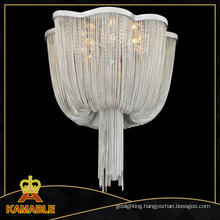 Chain Pendant Light Hotel Room Project Decorative Light (KA110)