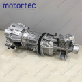 Original Gearbox for Great Wall Wingle 5, 1701000-P64