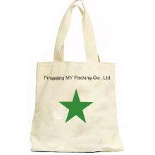 Eco Friendly Convention Cotton Bag Promotion