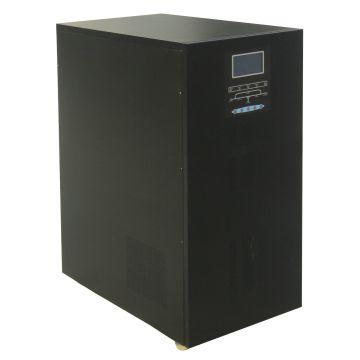 High Frequency 120kVA-400kVA Online UPS