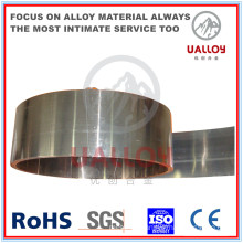 High Quality 205 Stainless Steel Strip