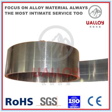 Cr21al6 Heating Element for Holding Furnace/Heating Furnace