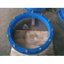 DEDICATED FLANGE ADAPTOR