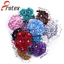 Cheap Multi-Coloridos Decorativos Artificial Flor