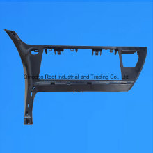 Plastic Molded Parts for Printer