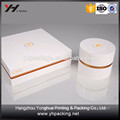Wholesale Art Paper Customized Paper Perfume Packaging Boxes