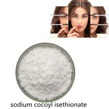 Buy online sodium cocoyl isethionate powder in shampoo