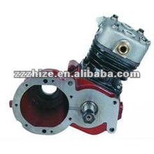 Air compressor assembly/bus parts for Yutong,Kinglong