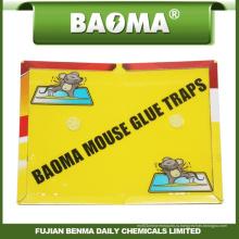 Бумажная доска для клейки лоскута Baoma Rat