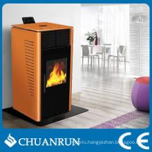 Superior Wood Burning Stove (CR-07)