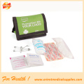 Promotional Outdoor Home First Aid Kit