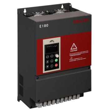 Variador VFD de frecuencia de 0,75kw SVC para el motor