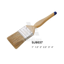 Paint Brush Manufacturers China