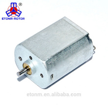 Постоянный Магнит электрическая щетка мотора DC 24В 12В двигателя 3V 6В