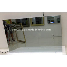 "42"" Full HD Magic Mirror Advertising Player, Digital Signage"