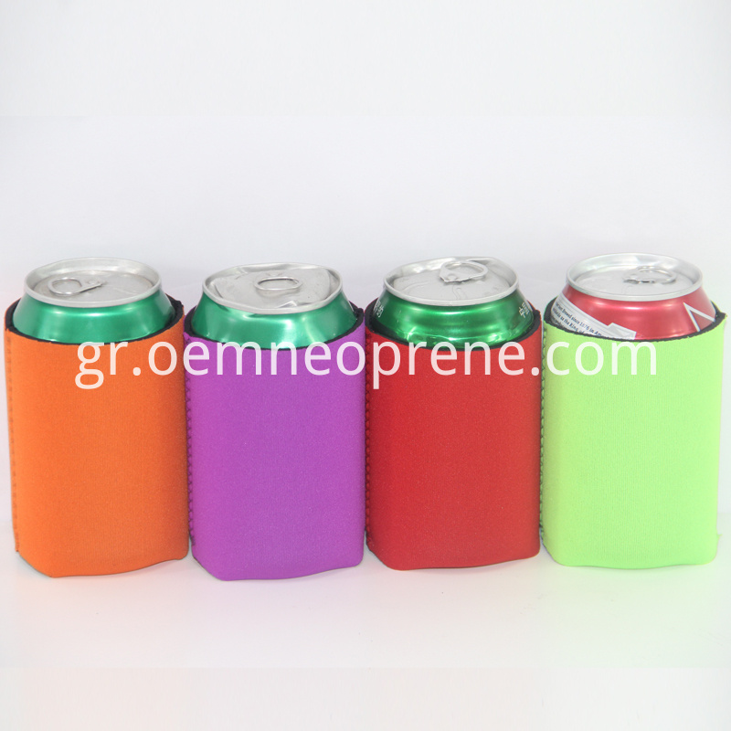 Alt Factory Insulated Can Coolers