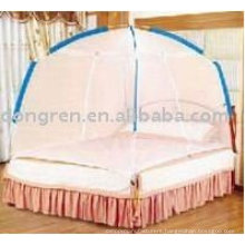 Adult mosquito nets