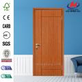 Sheet Metal Panels Interior Kitchen Cabinet Door