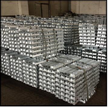 zinc alloy1