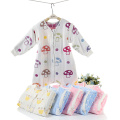 Cute Kids Clothes Baby Outfits Sacchi a pelo per bambini