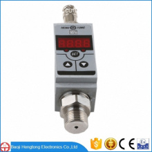 Digital elektronisk Smart Pump Tryckregulator