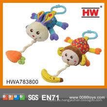 2015 nuevo diseño peluche de peluche de juguete