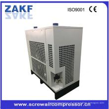 máquina de secador de ar para secador de congelamento de ar compressor para venda