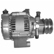 Toyota JA750 IR alternatore