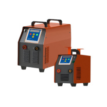 Electra 800 electrofusion welding machine