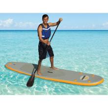 Prancha de surf inflável de PVC