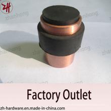 Fabrik Direktverkauf Tür & Fenster Zubehör Serie Türstopper (ZH-8006)