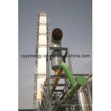 Cyyasu26 Insdusty Asu Luft-Gas-Trennungs-Sauerstoff-Stickstoff-Argon-Erzeugungsanlage