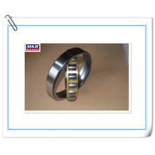 Spherical Roller Bearing/Self-Aligning Roller Bearing
