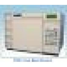 Testeur de gaz dissous d'huile de modèle Dga2013-1, norme de la CE et d'OIN, prix raisonnable