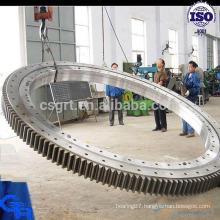 swing ring bearings, swing bearing ring