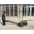 Vente chaude verticale bois Slasher à vendre