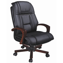 New Design Swivel Office Chair