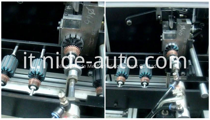 Automatic-insulation-paper-folder-and-insertion-armature-slot-paper-inserting-machine-for-electir-motor-rotor91