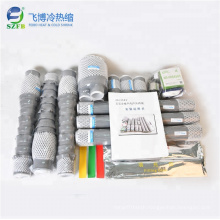 35KV 3cores cable cold shrinkable termination insulate product terminal kits joint