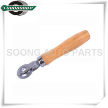 Tire Repair Stitcher, Roller Stitcher, Patches repair tool