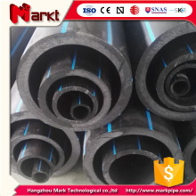 1200mm Big Size HDPE Pipe with ISO4227 Standard