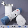 Bulk medical supplies